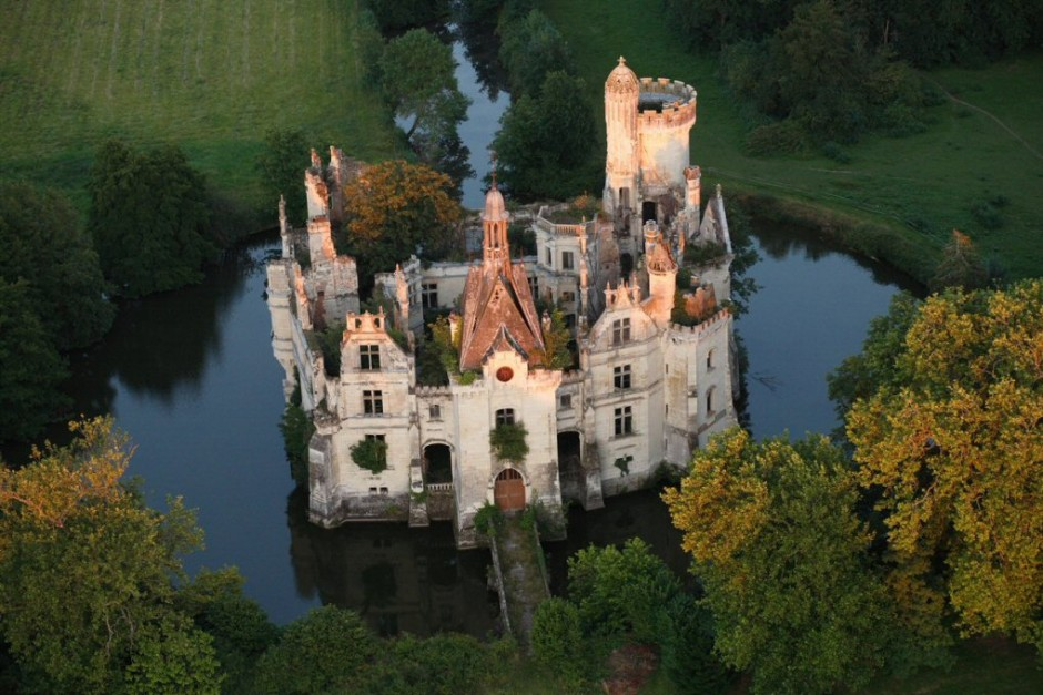chateau-de-la mothe-chandeniers_c