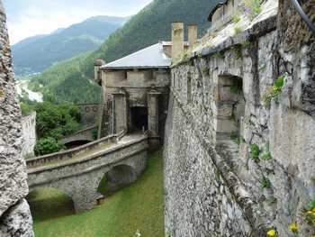 fort-queyras for sale