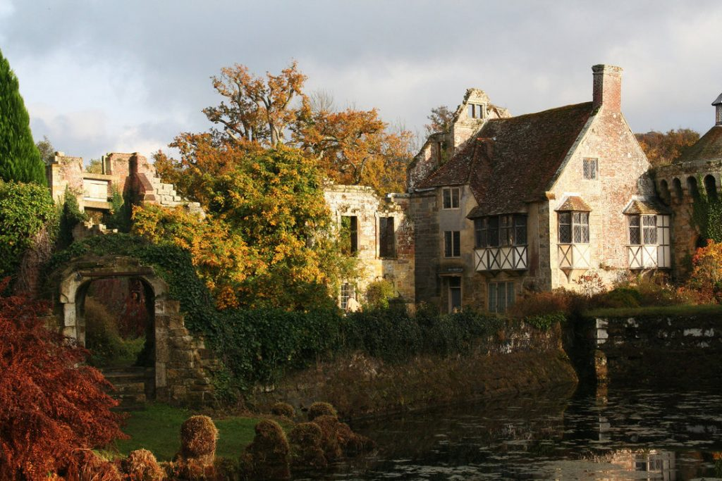 Scotney_Castle_14___Stock_by_GothicBohemianStock