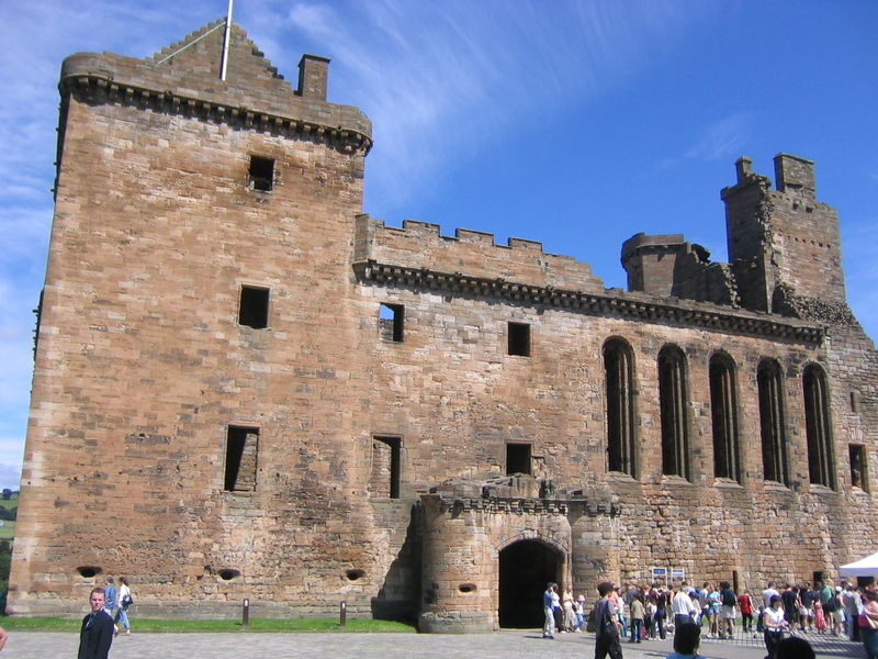 linlithgow 1