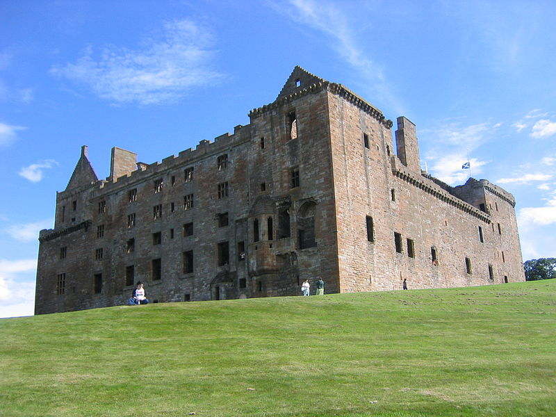 linlithgow 2